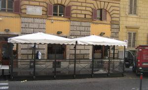 Angolo-di-Napoli