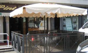 Bar-dei-Pini