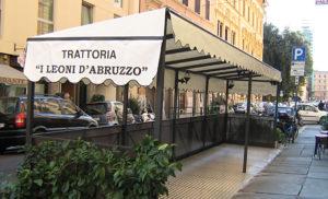 I-leoni-dabruzzo