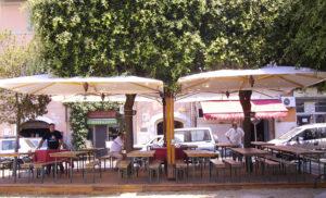 antica-taverna-pia