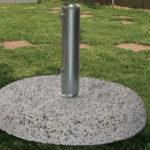 base_cemento