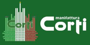logo_corti