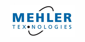 logo_mehler