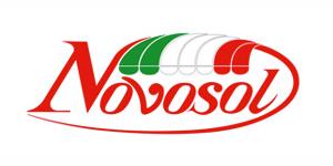 logo_novosol